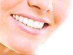歯の強化痛くない虫歯歯周病治療歯質強化