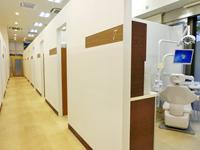 new-hospital-inside-1-200