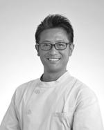 歯槽膿漏の歯科治療室Dr.奥