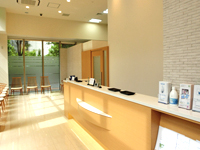 new-hospital-reception-1-200