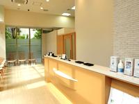 new-hospital-reception-1-200
