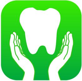 痛くない歯を削らない治療