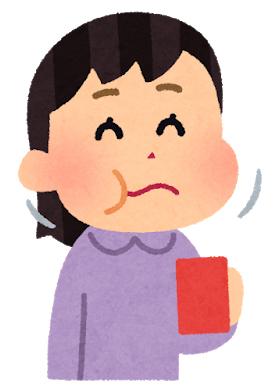 新型コロナウイルス/感染重症重篤化予防/口腔ケア/歯科オーラルケア/うがい