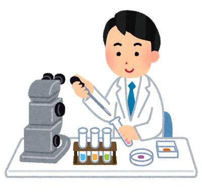 新型コロナウイルス/感染重症重篤化予防/口中/口腔ケア研究
