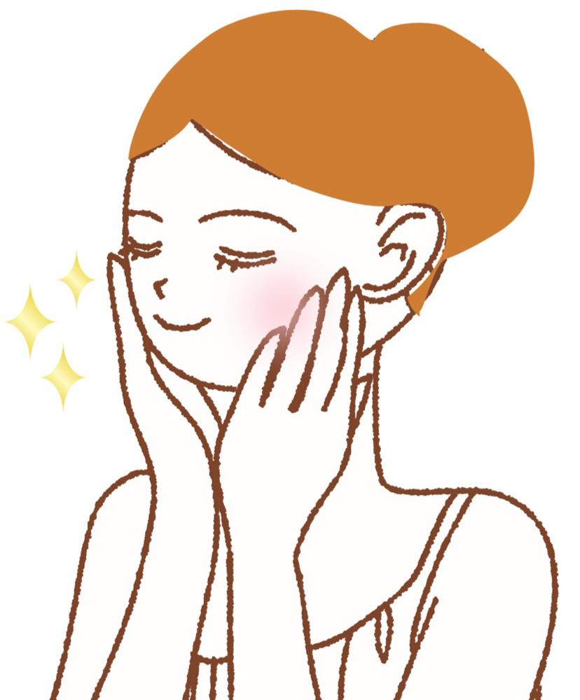 口臭歯周病虫歯予防免疫向上サプリメント