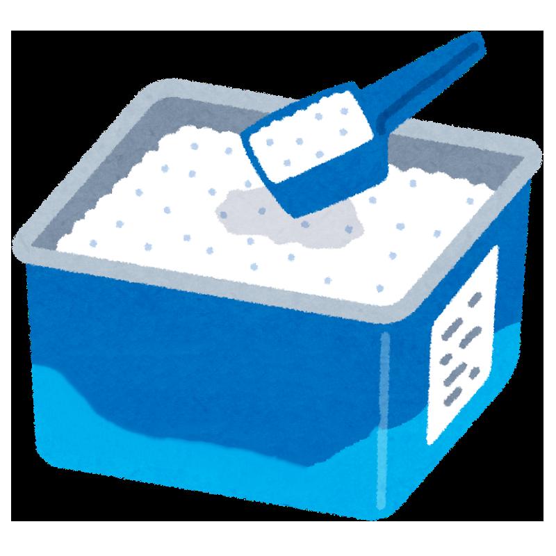 次亜塩素酸水/新型コロナウイルス殺菌消毒効果/安全性/粉末パウダー