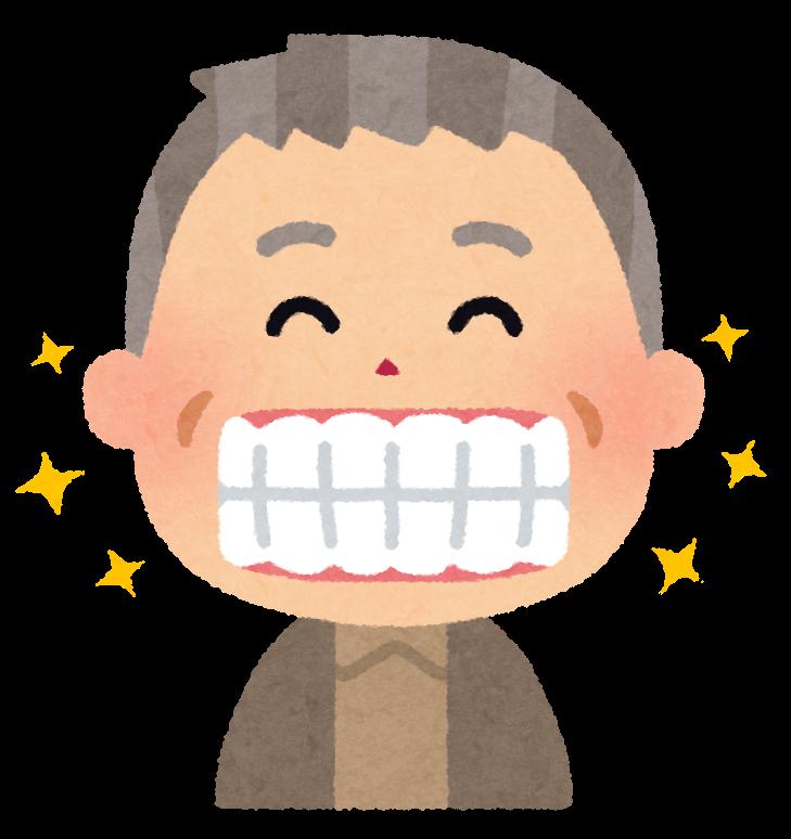 新型コロナウイルス初期症状/味覚障害/味覚異常/歯周病口腔ケア/健康