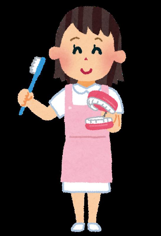 新型コロナウイルス/感染重症重篤化予防/口腔ケア/歯科オーラルケア歯科衛生士