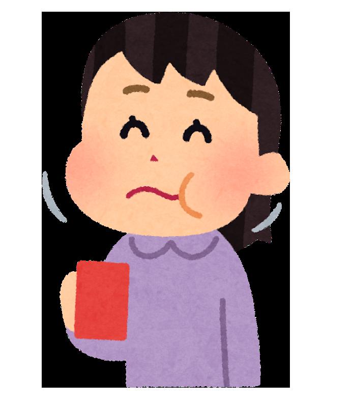 歯科医院院内飛沫感染予防次亜塩素酸電解水うがい